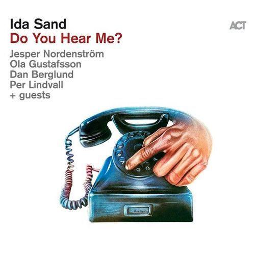 do-you-hear-me-ida-sand