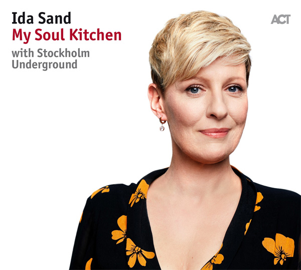 ida-sand-soul-kitchen
